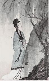 taoist_woman